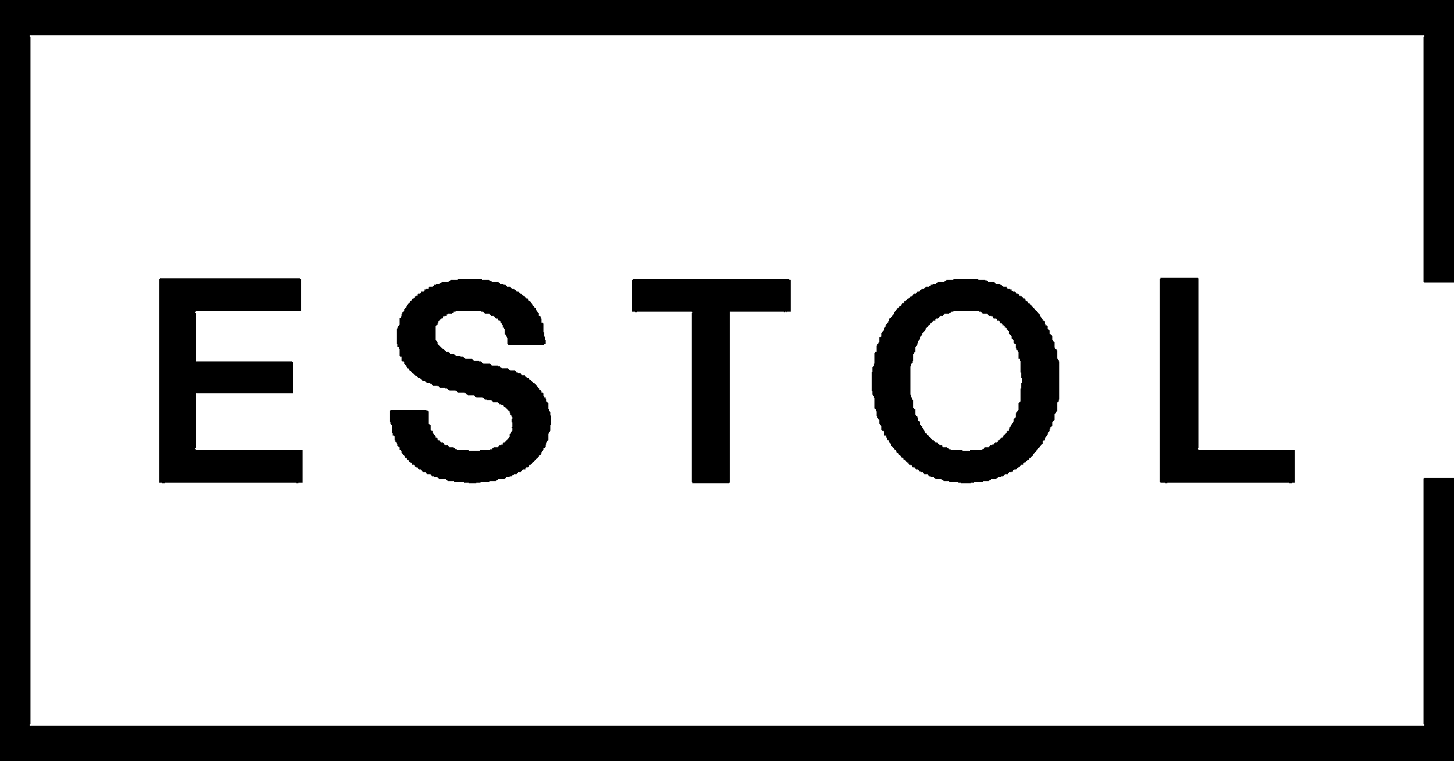 CARA ESTOL