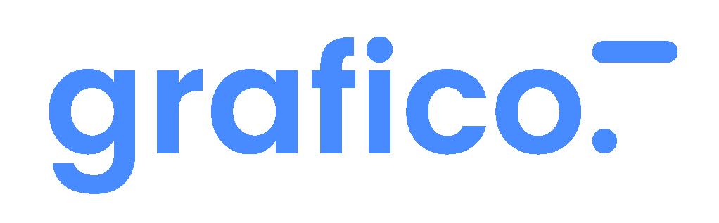 Agência de design gráfico