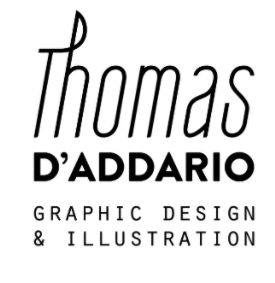 Thomas D'ADDARIO