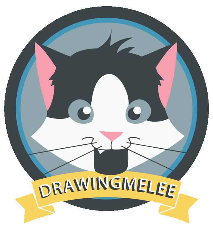 Drawingmelee