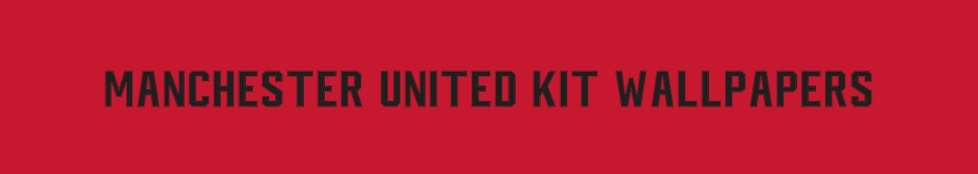 tiarnan hatchell manchester united kit wallpapers tiarnan hatchell manchester united