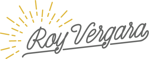 Roy Vergara