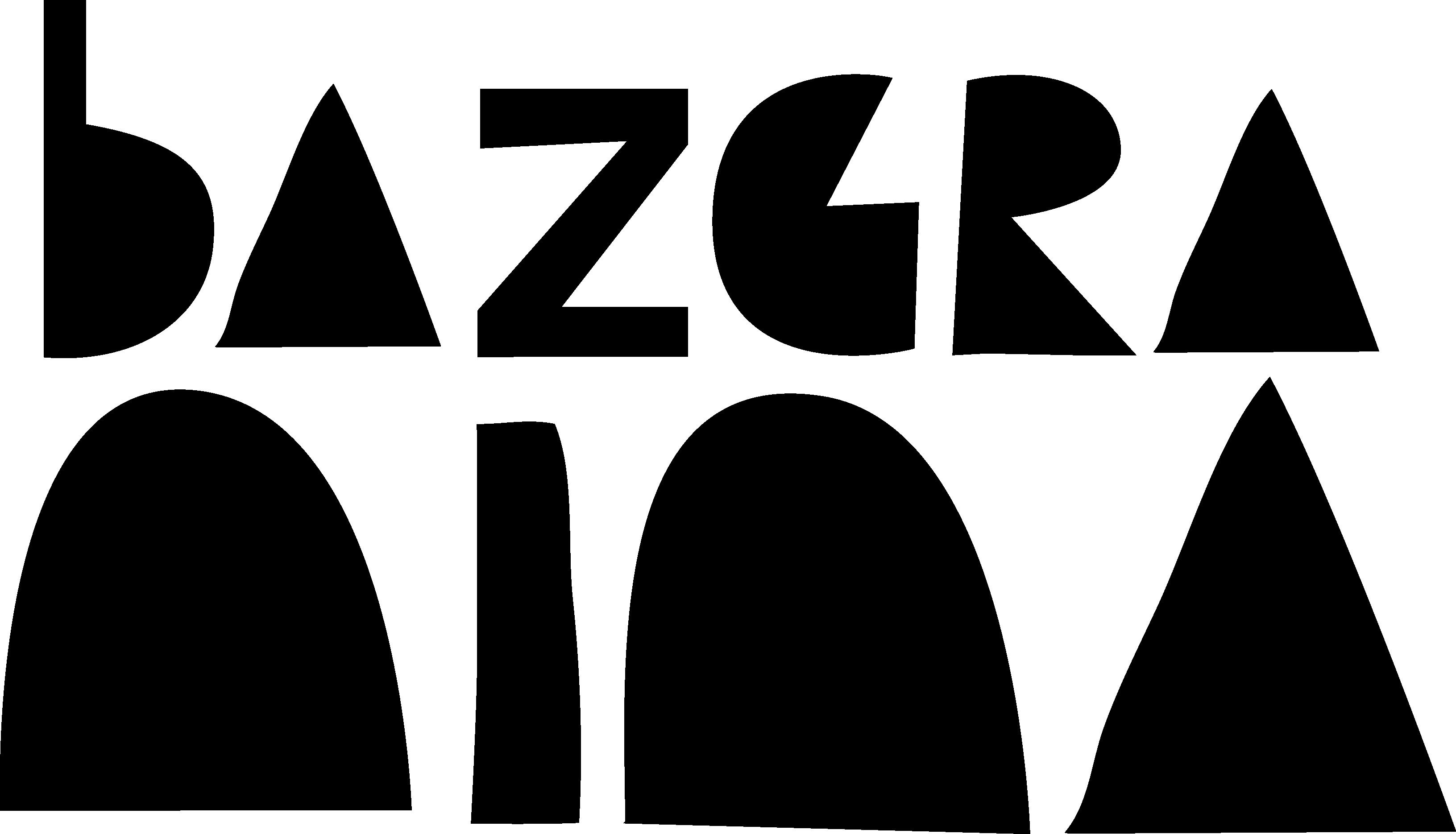 bazgranina.com