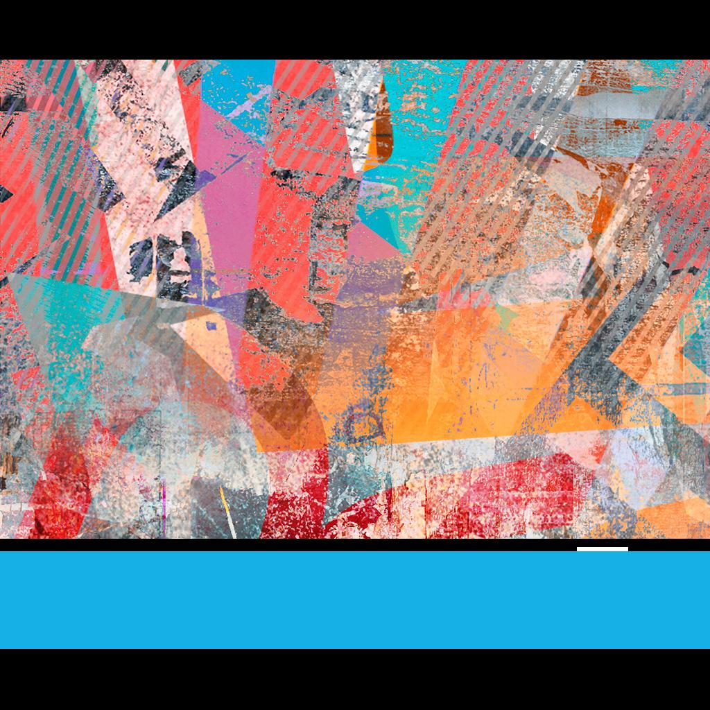 Michael Mondragon