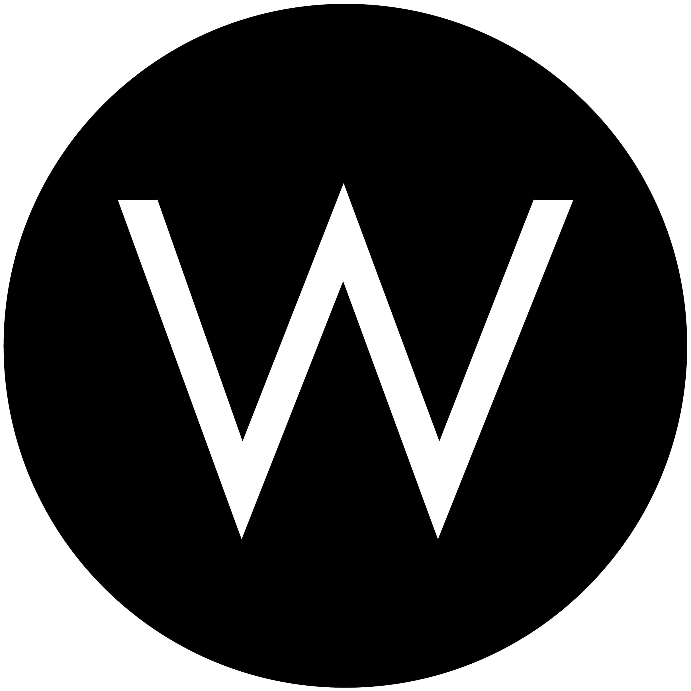Woodson Creative Studio Logo