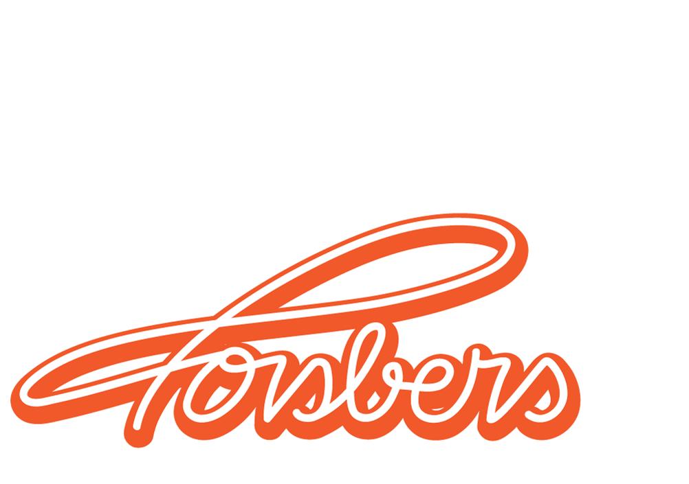 Forsbers