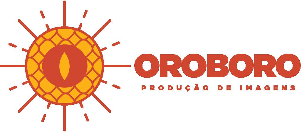 OROBORO.CC