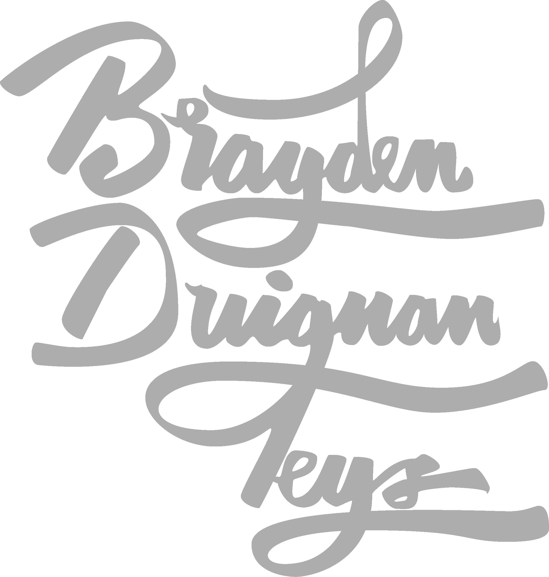 Brayden Duignan-Teys