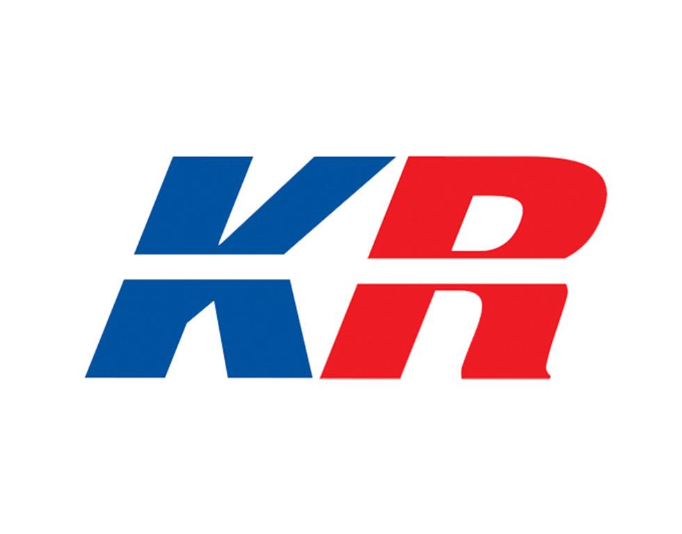 Afbeeldingsresultaat voor Koopman Racing – Winkel