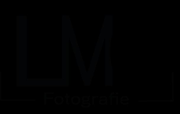 Leon Gruß