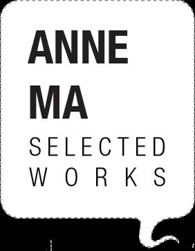 Anne Ma
