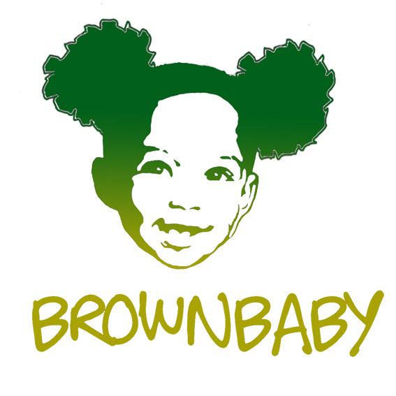 brownbaby