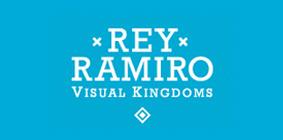 Ramiro Rey
