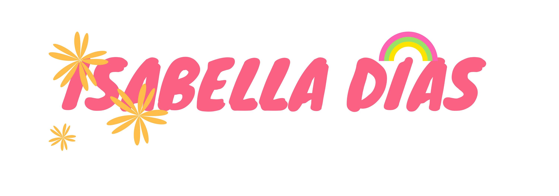 Isabella Dias