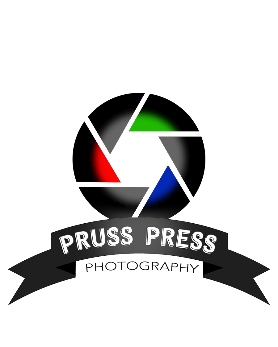 Pruss Press Photography