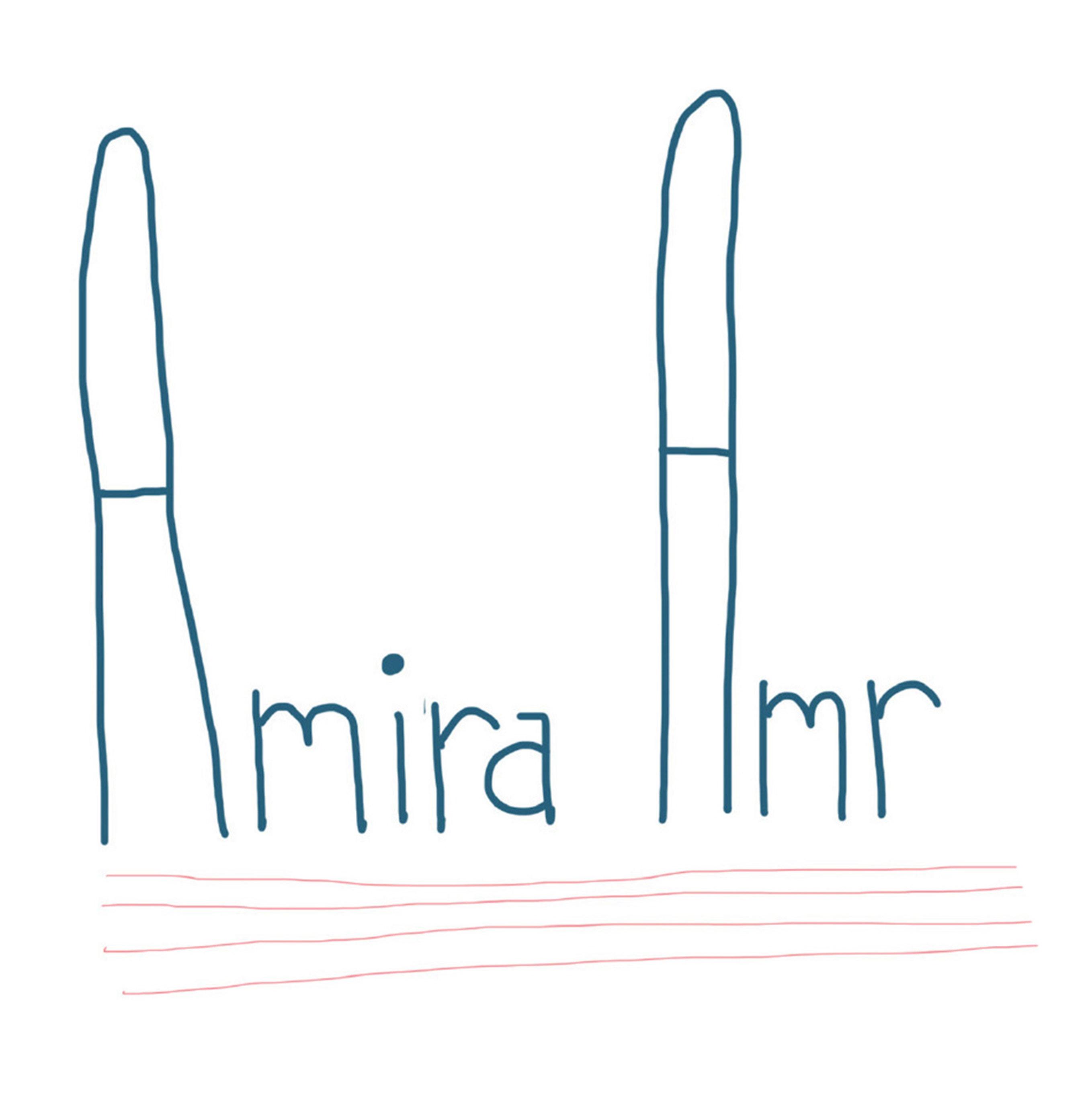 Amira El Badry