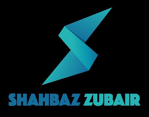 Shahbaz Zubair