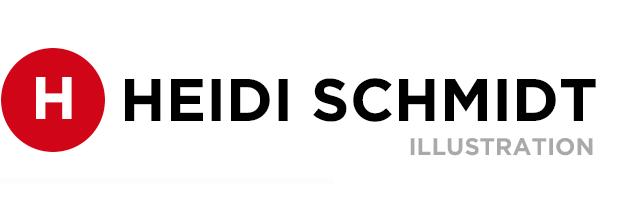 Heidi Schmidt