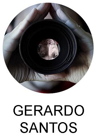 Gerardo Santos