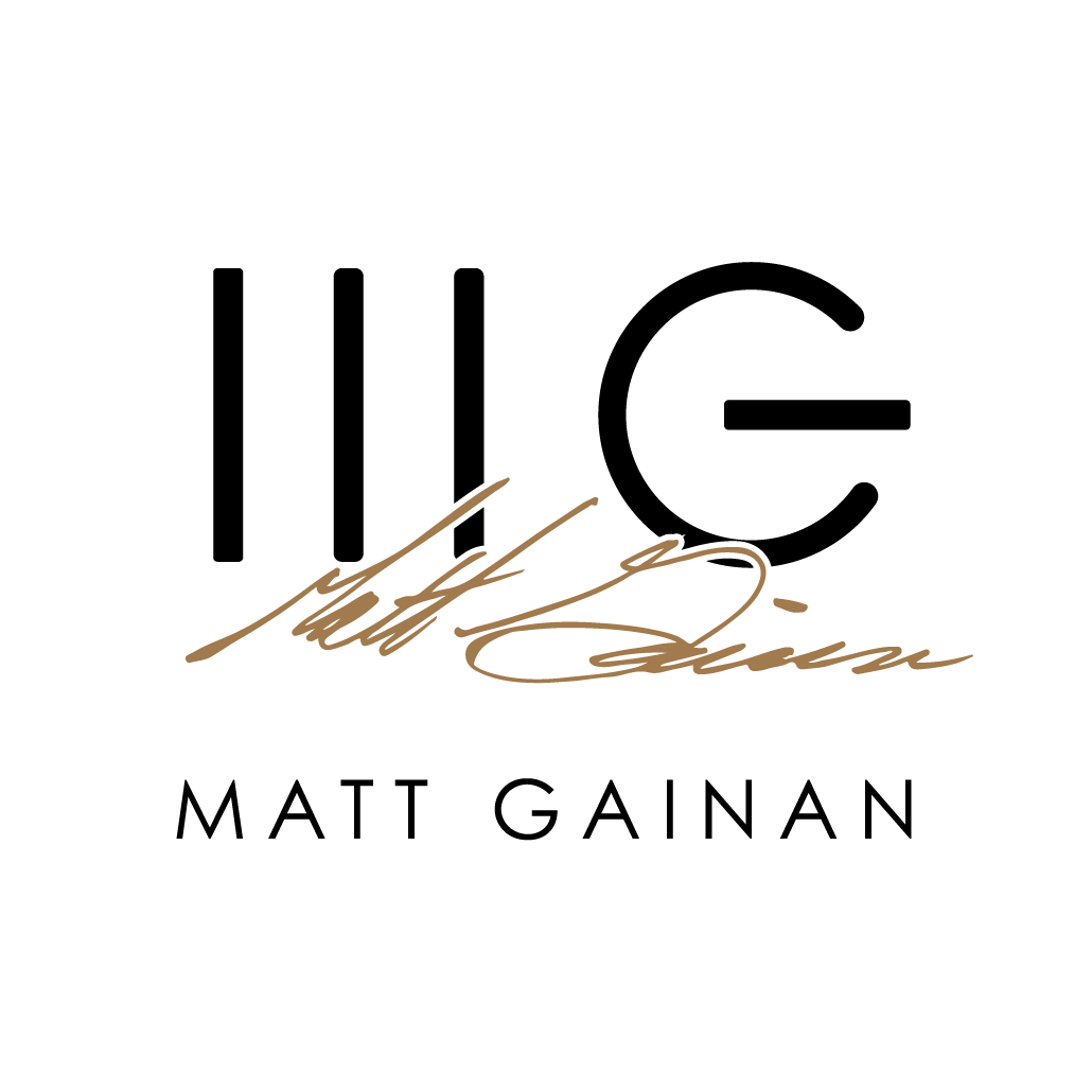 Matthew Gainan