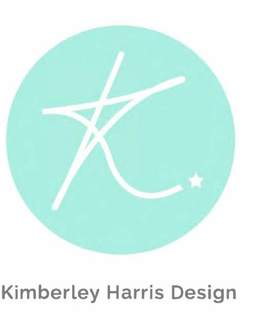 Kimberley Harris Design