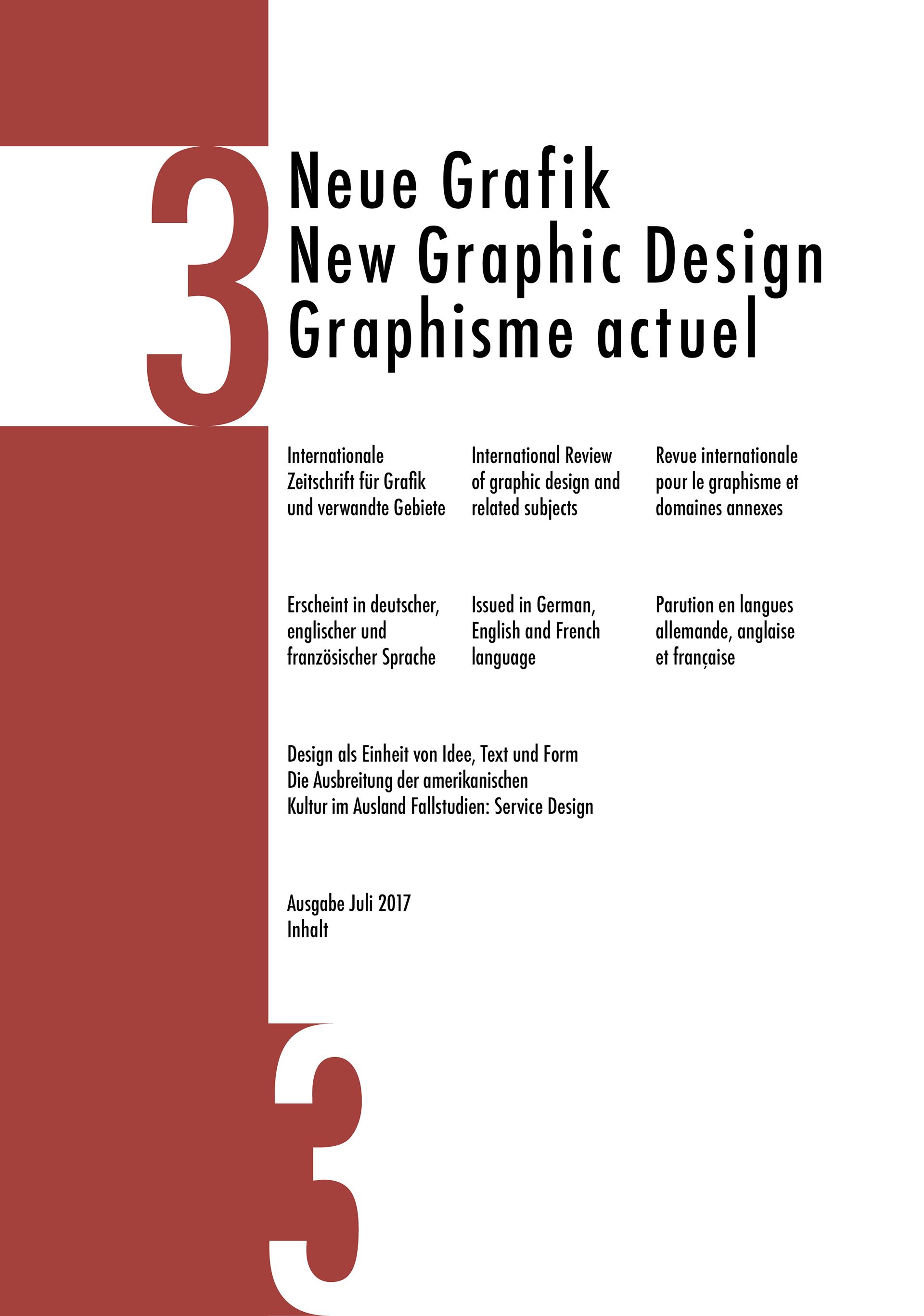 Sam Howard Graphic Design Portfolio - Book Cover Layouts