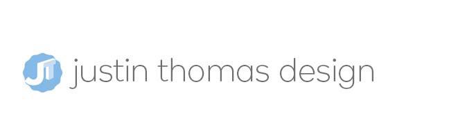 Justin Thomas Design