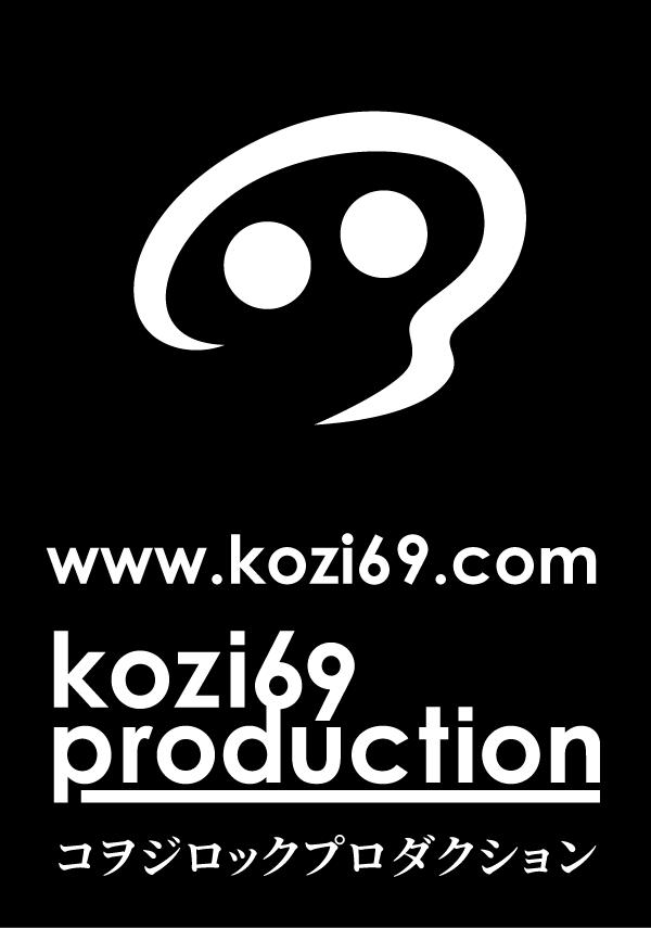 kozi69