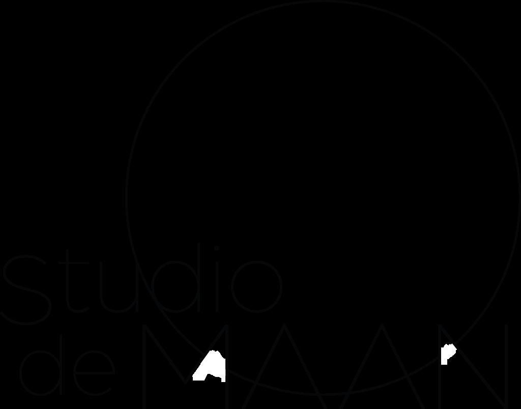 Studio de Maan