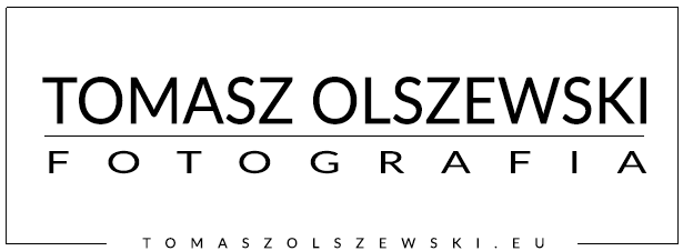Tomasz Olszewski Fotografia
