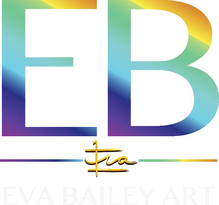 Evelyn Bailey