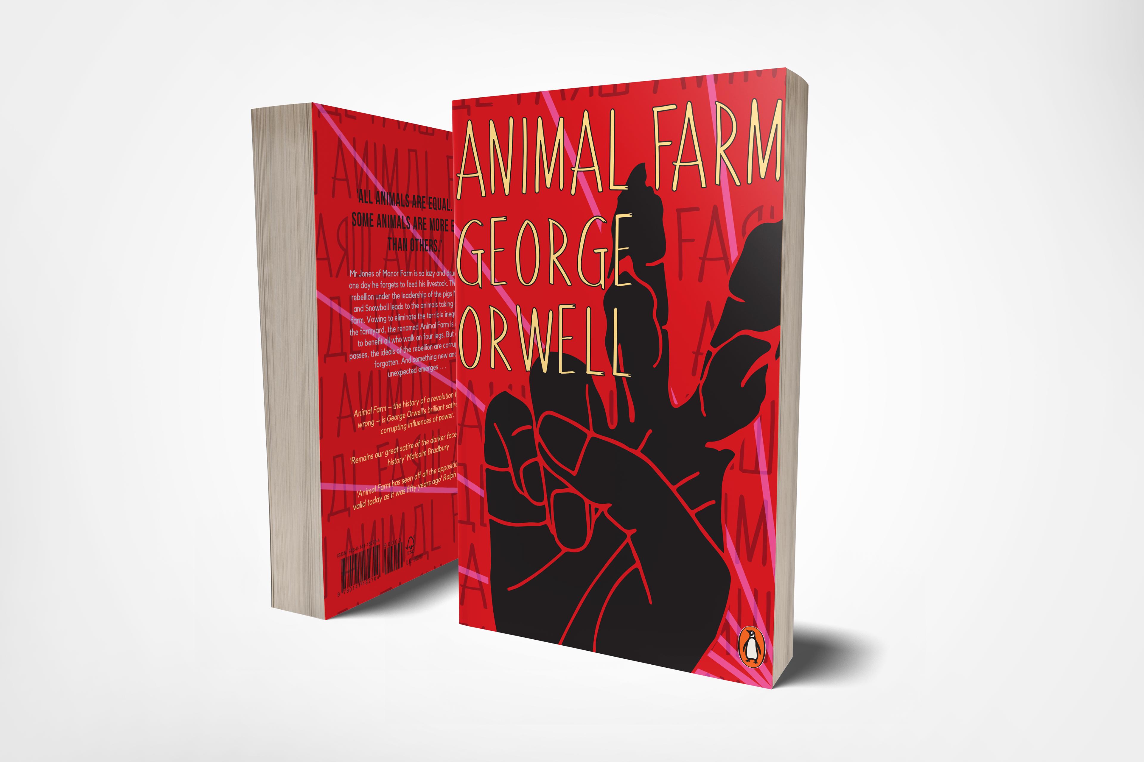 Kellymaroo Animal Farm