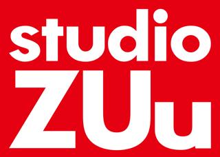 株式会社 studio ZUu