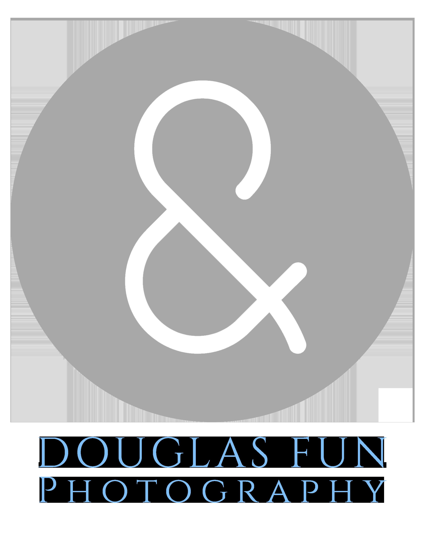 Douglas Fun