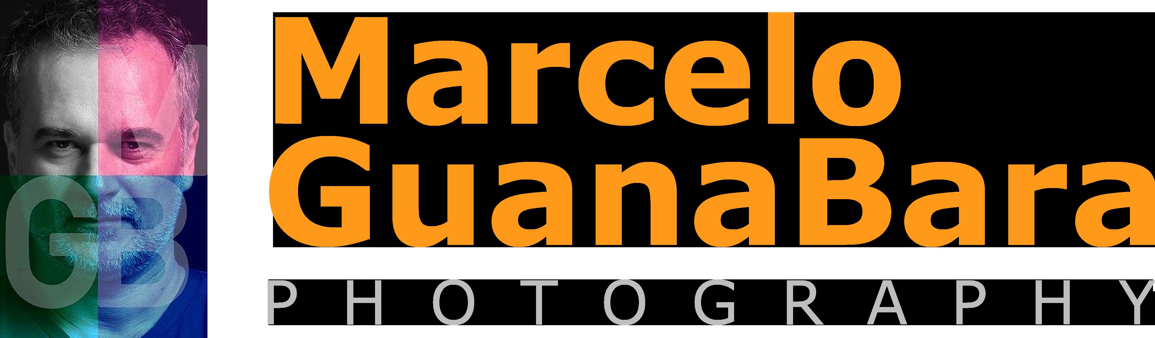 Marcelo GuanaBara