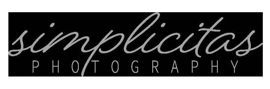 Simplicitas Photography