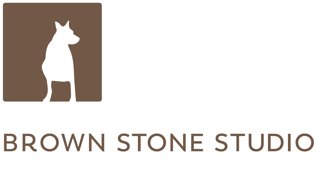 Brown Stone Studio