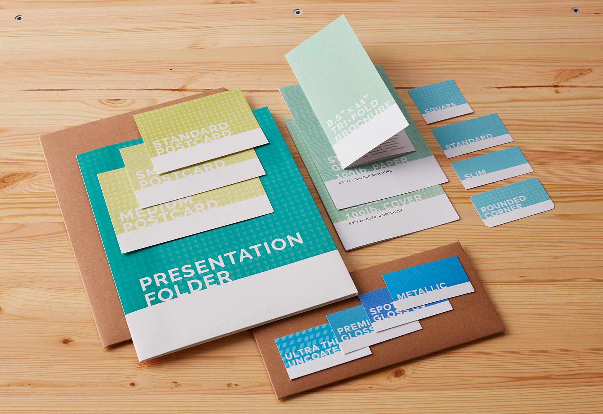 Unique Gallery Of Vistaprint Com Business Cards - Business Cards ...