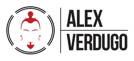 Alex Verdugo -