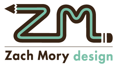 Zach Mory