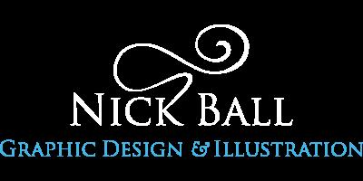 Nick Ball