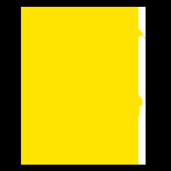 Flix_Stephan