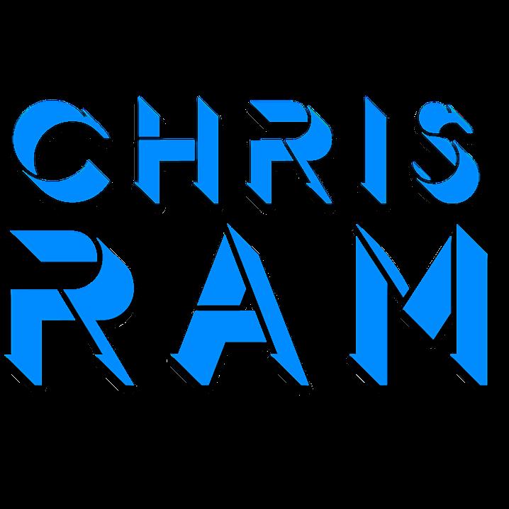 Chris Ram