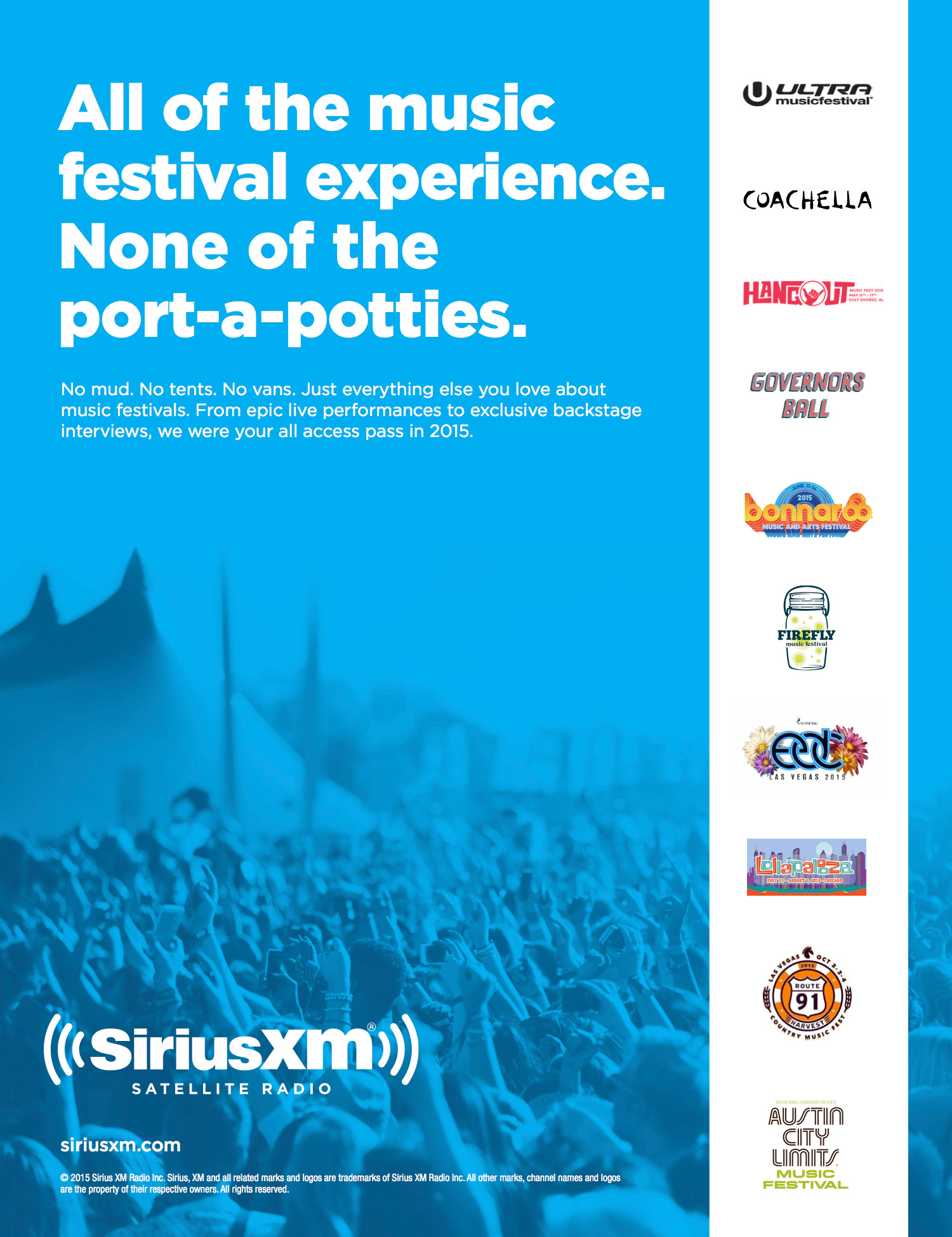 flyers xm radio