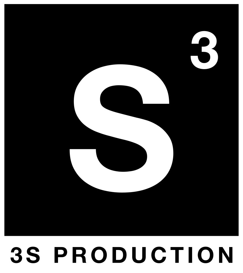 3S Production