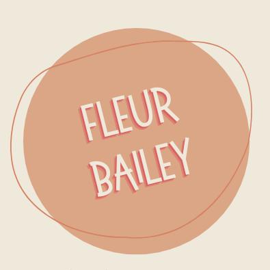fleur bailey