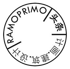 RAMOPRIMO