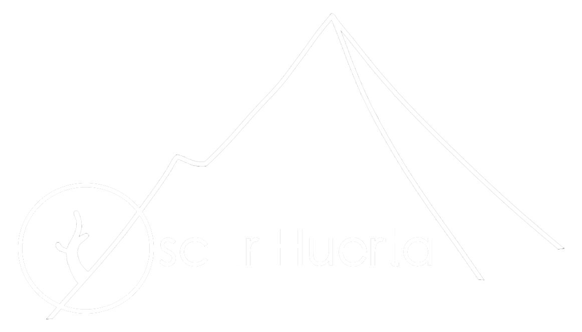 Oscar Hrt