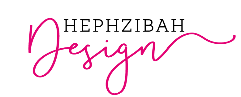 Hephzibah Design - wedding, event, social, business stationery