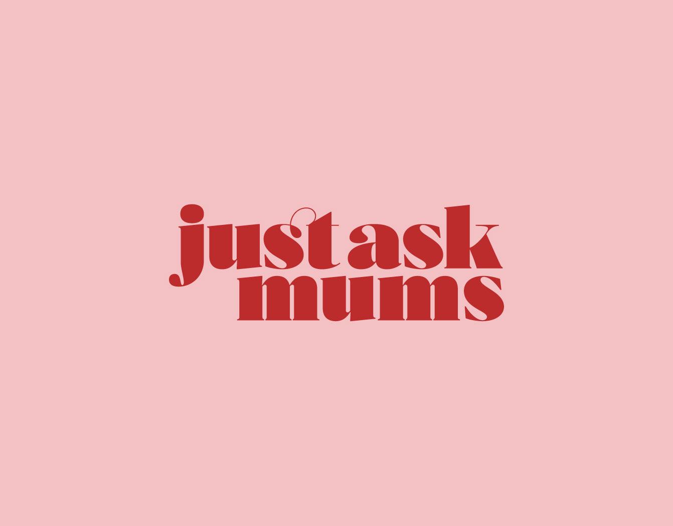 Vivian Van Balen Just Ask Mums Top Pink